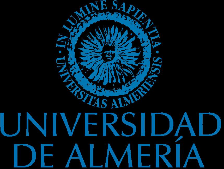 Universidad de Almeria